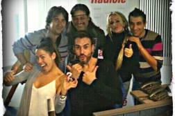 Radio Radiole